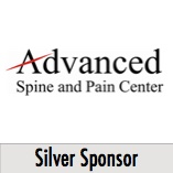 Advanced Spine and Pain Center